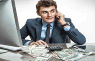 بازار کار رشته ها | رشته های بسیار پولساز برای کنکوری های 98 کدامند ؟