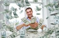 بهترین رشته پولساز در ایران