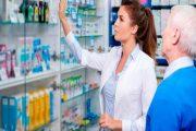 تراز و درصدهای مورد نیاز قبولی داروسازی در شهرهای مختلف کنکور 97