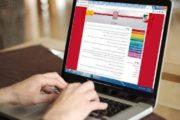 مدارک مورد نیاز ثبت نام پذیرش بر اساس سوابق تحصیلی 97 - 98