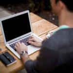 راهنمای کامل دریافت کد سوابق تحصیلی | مشاوره رایگان دریافت کد سوابق تحصیلی کنکور 98