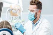 تراز و درصدهای مورد نیاز قبولی دندانپزشکی در شهرهای مختلف کنکور 97