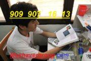 دفترچه سوالات و پاسخنامه آزمون 19 بهمن 97 کانون تمامی رشته ها