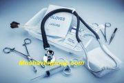 تغییرات جدید دفترچه ثبت نام کنکور ارشد پزشکی 98