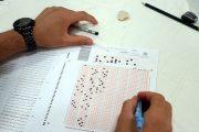 جزئیات دریافت کد سوابق تحصیلی برای داوطلبان کنکور سراسری 98
