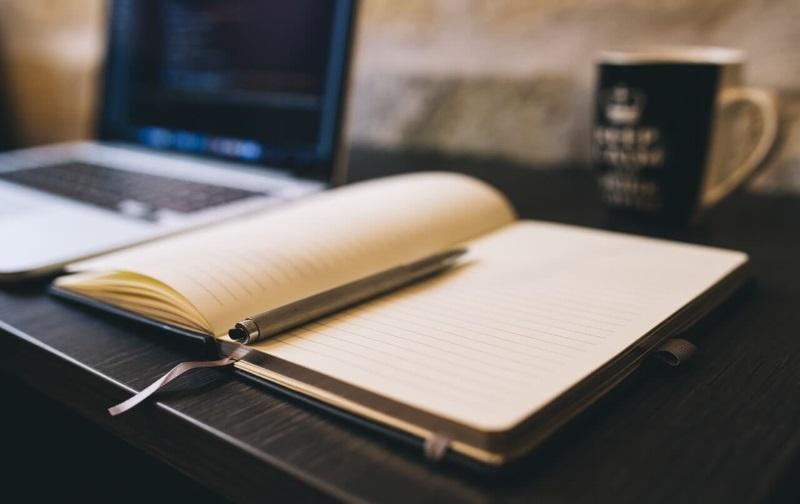 مدارک مورد نیاز ثبت نام پذیرش بر اساس سوابق تحصیلی 98