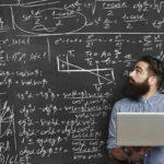 ضرایب دروس کنکور ریاضی 98 براساس آخرین تغییرات