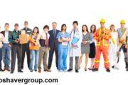 منابع آزمون استخدامی دستگاههای اجرایی 98