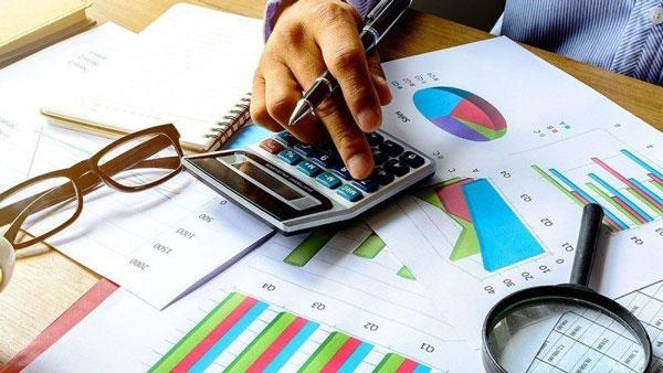 تراز و درصدهای مورد نیاز قبولی رشته حسابداری