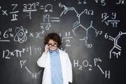 مشاهده نتایج آزمون تیزهوشان 98 مدارس تهران