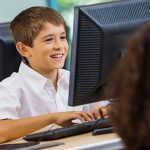 ظرفیت ، ضوابط و شرایط پذیرش آزمون مدارس تیزهوشان 98 - 99