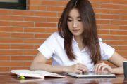 روش مطالعه زیست کنکور  98 ؛ ویژه داوطلبان ضعیف تا متوسط