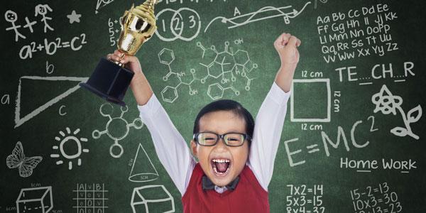 شرایط ثبت نام آزمون مدارس تیزهوشان 98 - 99
