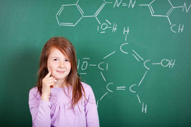 ثبت نام آزمون مدارس تیزهوشان 98 - 99