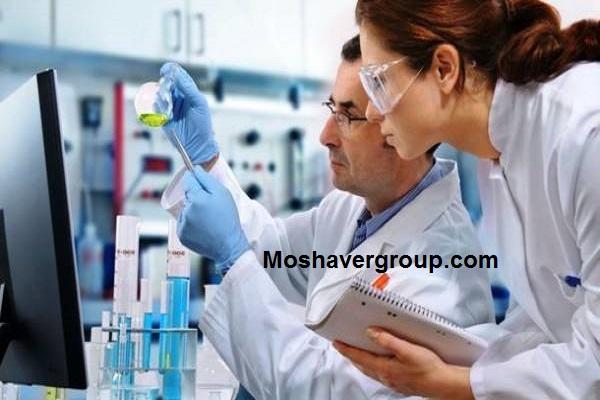 تراز و درصدهای مورد نیاز قبولی زیست شناسی مولکولی در شهرهای مختلف کنکور 97
