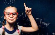 ثبت نام در سایت آزمون مدارس تیزهوشان 98 - 99 چگونه است ؟