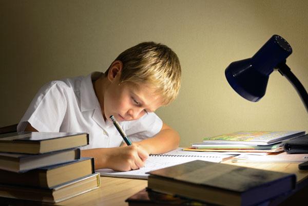 تاریخ ثبت نام آزمون مدارس تیزهوشان 98 - 99 :