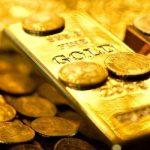 قیمت طلا و قیمت سکه در بازار امروز سه شنبه 28 اسفند 97
