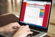 شروع ثبت نام رشته های بدون کنکور و براساس سوابق تحصیلی 98 - 99