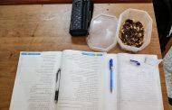 برنامه درسی روزانه و هفتگی ویژه آزمون 30 فروردین 98 سنجش