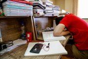 نکات مهم برنامه ریزی و مطالعه در دوران طلایی نوروز