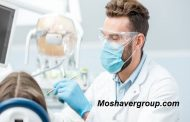 500 کارنامه قبولی دندانپزشکی 97 | انتخاب رشته تجربی 98