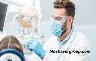 100 کارنامه قبولی دندانپزشکی شهید بهشتی 97 بهمراه کارنامه