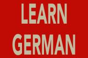 آخرین رتبه قبولی های رشته زبان آلمانی سراسری 97 در شهرهای مختلف