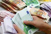 قیمت دلار و نرخ ارز در بازار امروز سه شنبه 28 اسفند 97