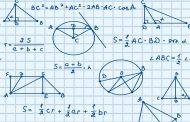 دانلود رایگان حل تمرین هندسه 1 پایه دهم ریاضی
