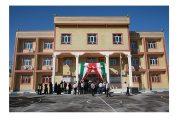 بهترین مدارس تیزهوشان 98 - 99 در شهر تهران