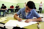 آزمون سنجش هوش مدارس تیزهوشان 98 - 99