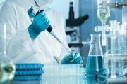 تراز و درصدهای مورد نیاز قبولی دکتری پیوسته بیوتکنولوژی در شهرهای مختلف کنکور 97