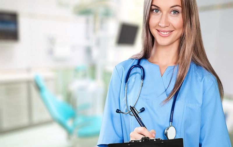 تراز و درصدهای مورد نیاز قبولی دکتری پیوسته بیوتکنولوژی