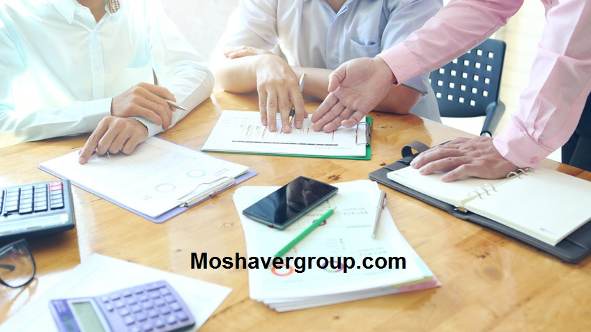 تراز و درصدهای مورد نیاز قبولی رشته مدیریت