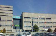 رتبه لازم قبولی پزشکی 98 | 100 کارنامه قبولی پزشکی شهید بهشتی تهران بهمراه کارنامه