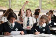 شرایط ورود به مدارس تیزهوشان 98 - 99 چیست ؟