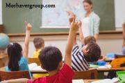 نحوه ثبت نام مدارس شاهد 98 - 99