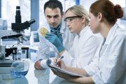 تراز و درصدهای مورد نیاز قبولی ميكروبيولوژي در شهرهای مختلف کنکور 97
