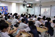 هر آنچه که در مورد آزمون مدارس تیزهوشان 98 - 99 باید بدانید
