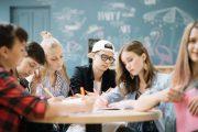 برنامه ریزی برای قبولی مدارس تیزهوشان 98 - 99