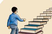 دانلود رایگان آزمون پیشرفت تحصیلی پایه نهم متوسطه اسفند 97