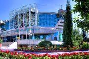 100 کارنامه قبولی پزشکی دانشگاه علوم پزشکی شیراز 97 بهمراه کارنامه