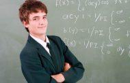 راهنمای پرداخت هزینه ثبت نام آزمون مدارس تیزهوشان