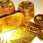 قیمت دلار ، قیمت طلا ، قیمت سکه و ارز در بازار امروز سه شنبه 28 اسفند 97