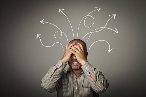 اشتباهات متداول در انتخاب رشته دکتری آزاد که باید بدانید