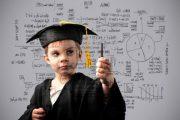 مشاهده نتایج مدارس نمونه دولتی 98