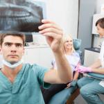 رتبه لازم برای قبولی دندانپزشکی کنکور 98 | آخرین رتبه قبولی های دندانپزشکی کرمان