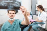 رتبه لازم برای قبولی دندانپزشکی کنکور 98   آخرین رتبه قبولی های دندانپزشکی کرمان