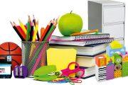 زمان ثبت نام مدارس شاهد 98 دوم متوسطه